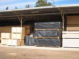 Стройматериалы,  Материалы из дерева Брус, цена 160 €, Фото