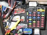 Ремонт и запчасти Автоэлектрика, ремонт и регулировка, цена 15 €, Фото