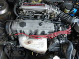 Rezerves daļas,  Mazda 626, cena 28.46 €, Foto