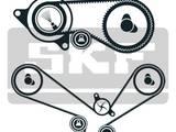 Remonts un rezerves daļas Dzinēji, remonts, CO regulēšana, cena 80 €, Foto