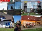 Būvdarbi,  Būvdarbi, projekti Restaurācijas darbi, cena 10 €, Foto