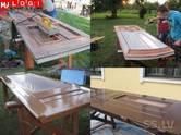Строительные работы,  Строительные работы, проекты Реставрационные работы, цена 10 €, Фото