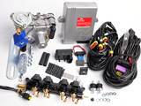 Remonts un rezerves daļas Autogāze, uzstādīšana, regulēšana, cena 530 €, Foto