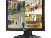 Инструмент и техника Видеонаблюдение, цена 114 €, Фото
