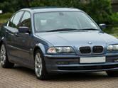 Запчасти и аксессуары,  BMW 3-я серия, цена 7 €, Фото