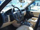 Запчасти и аксессуары,  Land Rover Discovery, Фото