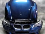Rezerves daļas,  BMW 5. sērija, cena 5 400 €, Foto