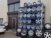 Запчасти и аксессуары,  Mercedes R-класс, Фото