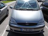 Запчасти и аксессуары,  Ford Galaxy, цена 2 949 €, Фото