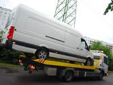 Remonts un rezerves daļas Transportēšana un evakuācija, cena 0.10 €, Foto