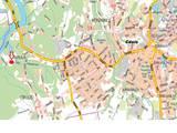 Rezerves daļas,  Skoda Fabia, cena 1 422 871 810.63 €, Foto