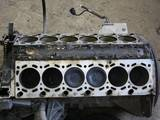 Ремонт и запчасти Коробки передач, ремонт, цена 25 €, Фото