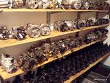Запчасти и аксессуары,  Opel Admiral, цена 450 €, Фото