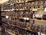 Rezerves daļas,  Skoda Superb, cena 450 €, Foto