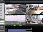 Darba rīki un tehnika Videonovērošana, cena 94 €, Foto
