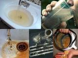 Sadzīves tehnika,  Gaisa un ūdens kopšana Filtri un ūdens attīrītāji, cena 430 €, Foto