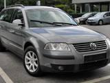 Rezerves daļas,  Volkswagen Golf 4, cena 1 900 €, Foto