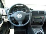 Запчасти и аксессуары,  Volkswagen Passat (B5), цена 2 707 €, Фото