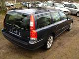Запчасти и аксессуары,  Volvo V70, цена 1 123 €, Фото