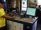 Remonts un rezerves daļas Turbokompresori, remonts, cena 120 €, Foto