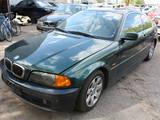 Rezerves daļas,  BMW 3. sērija, cena 2.15 €, Foto