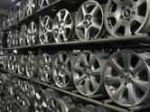 Audi,  Диски 15'', цена 57.50 €, Фото