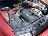 Запчасти и аксессуары,  Audi A4, цена 100 €, Фото