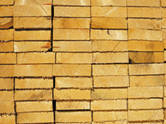 Стройматериалы,  Материалы из дерева Доски, цена 101 €, Фото