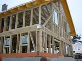 Būvdarbi,  Būvdarbi, projekti Dzīvojamās mājas mazstāvu, cena 142.29 €, Foto