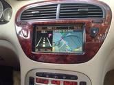 Запчасти и аксессуары,  Citroen C1, цена 20 €, Фото