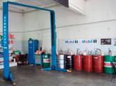 Remonts un rezerves daļas Eļļa un filtri, maiņa, cena 5 €, Foto