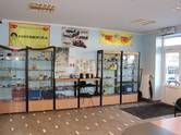 Запчасти и аксессуары,  Saab 9-5, Фото