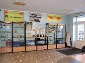 Запчасти и аксессуары,  SsangYong Rexton, Фото