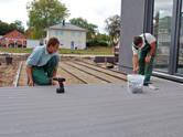 Būvdarbi,  Būvdarbi, projekti Galdniecības darbi, cena 4.76 €, Foto