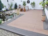 Būvmateriāli,  Apdares materiāli Dekoratīvie elementi, cena 4.76 €, Foto