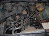 Rezerves daļas,  Volkswagen Golf 2, cena 28.46 €, Foto