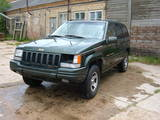 Запчасти и аксессуары,  Jeep Grand Cherokee, цена 5 €, Фото