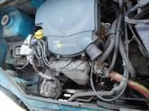 Запчасти и аксессуары,  Renault Kangoo, цена 200 €, Фото