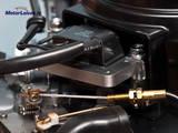 Другое...,  Водный транспорт Двигатели, цена 645 €, Фото