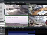 Darba rīki un tehnika Videonovērošana, cena 318 €, Foto