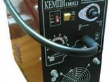 Инструмент и техника Сварочные аппараты электрические, Фото