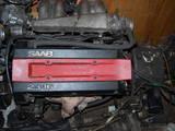 Запчасти и аксессуары,  Saab 9000, цена 28.46 €, Фото