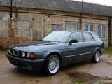 Запчасти и аксессуары,  BMW 5-я серия, цена 100 €, Фото