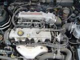 Запчасти и аксессуары,  Ford Probe, цена 28.46 €, Фото