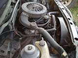 Rezerves daļas,  Ford Sierra, cena 28.46 €, Foto