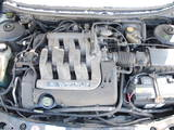 Запчасти и аксессуары,  Ford Mondeo, цена 28.46 €, Фото