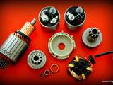 Запчасти и аксессуары,  Alfa Romeo 145, цена 80 €, Фото