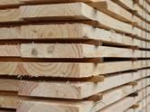 Стройматериалы,  Материалы из дерева Брус, цена 120 €, Фото