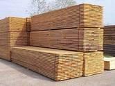 Стройматериалы,  Материалы из дерева Доски, цена 102 €, Фото