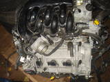 Запчасти и аксессуары,  Lexus GS, цена 5 000 €, Фото